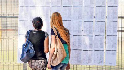 Rezultate finale Bacalaureat 2019 toamnă. Edu.ro a publicat notele după rezolvarea constestațiilor