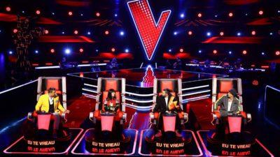 Vocea României Live Video Online pe Pro TV – Vezi emisiunea de vineri, 27 septembrie
