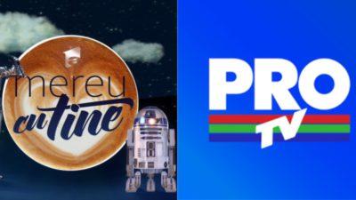 Antena 1, o nouă lovitură pentru PRO TV! Știrea momentului în televiziune