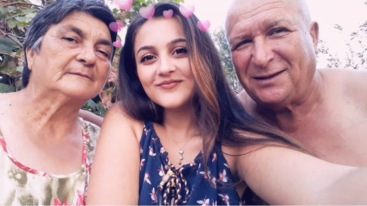 """Ce a făcut Luiza Melencu, chiar cu o zi înainte să dispară. A sunat de pe telefonul ei mai mulți """"cetățeni romi"""""""