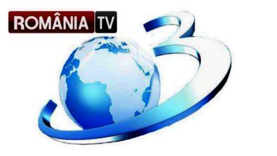 Ce a apărut la Antena 3 și România TV pe ecran, în timp ce procurorul DIICOT făcea declarații oficiale