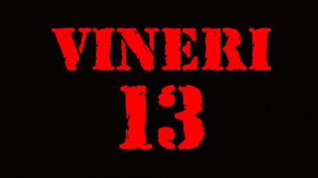 Ce însemană ziua de vineri 13? Aduce ghinion? Iată ce spun experții!