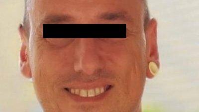 Cine a fost olandezul acuzat că a omorât-o pe fetița din Gura Șuții! Se afla mereu în apropierea copiilor