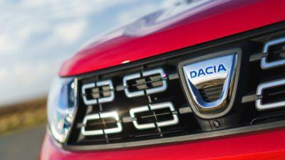 Cea mai ieftină Dacia. O poți cumpăra acum din România. Iată ce preț are
