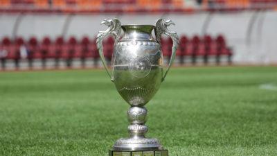 Cupa României, turul 4 – program și rezultate. Steaua și Rapid întâlnesc adversari dificili