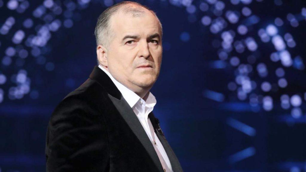 Florin Călinescu, mesaj dur după de Rovana Plumb a fost respinsă la Bruxelles