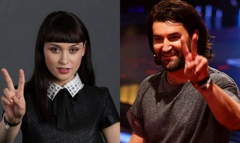 """Vocea României, 13 septembrie 2019. Irina Rimes a spus ce le face Smiley concurentelor: """"Am vorbit cu ele!"""""""