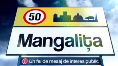 Câte episoade are Mangaliţa, noul serial de la Antena 1. Actorul Angel Popescu, dezvăluiri în premieră