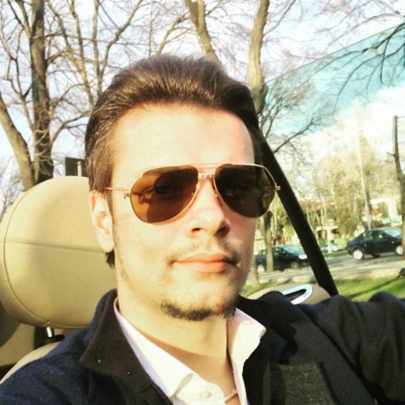 Mario Iorgulescu, beat și drogat în momentul producerii accidentului. Ce droguri consumase?