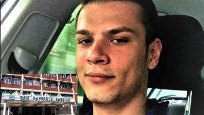 Mario Iorgulescu, internat la clinica bogaților! Cum arată și cât costă o noapte la spitalul din Milano