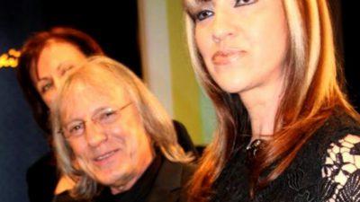 Fosta soție, prima reacție după știrea falsă că Mihai Constantinescu a murit. Cum a primit vestea