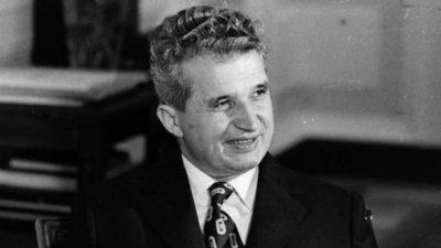 Motivul real pentru care a fost ucis Nicolae Ceaușescu. Nimeni nu a vorbit despre asta