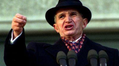 Ordinul secret dat de Nicolae Ceaușescu după ce a aflat că va fi omorât. Informațiile au ieșit la iveală abia acum