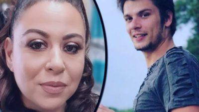 """Oana Roman, atac dur la familia lui Mario Iorgulescu: """"A fost pe ascuns, să răspundă penal"""""""