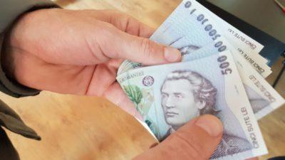 Ultima oră! Pensiile speciale vor fi impozitate. Decizia a fost luată în Parlament