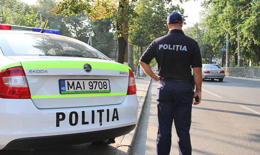 Șase fete, salvate de la trafic cu minori în Giurgiu: cât de mare este lanțul prostituției