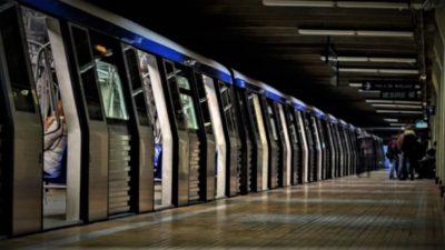 Probleme grave la Metrorex. Metroul ar putea circula doar dimineața, din cauza unor datorii uriașe