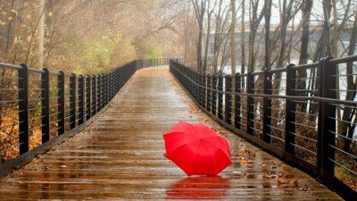 Prognoza meteo ANM pentru vineri, 20 septembrie. Se schimbă vremea! Anunțul Accuweather