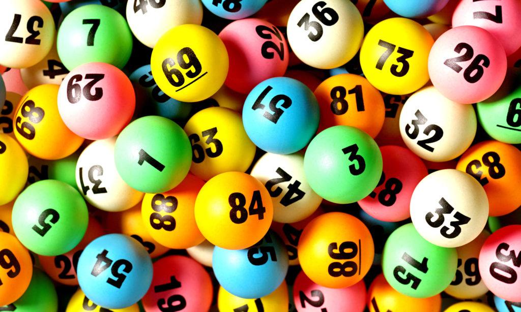 Extragere Loteria Română la 6 din 49 pentru azi, 19 septembrie
