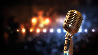 O ședință de karaoke l-a lăsat fără un plămân: cum a fost posibil fenomenul ciudat