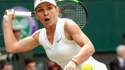 Câți bani a câștigat Simona Halep în 2019 din tenis. Și anul încă nu s-a terminat!