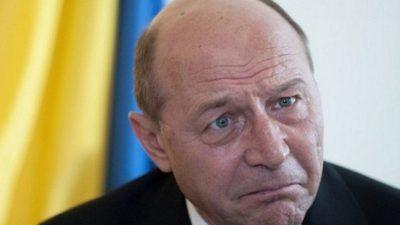 Ce nume conspirativ avea Traian Băsescu la Securitate. Cum se apără fostul președinte după decizia CAB