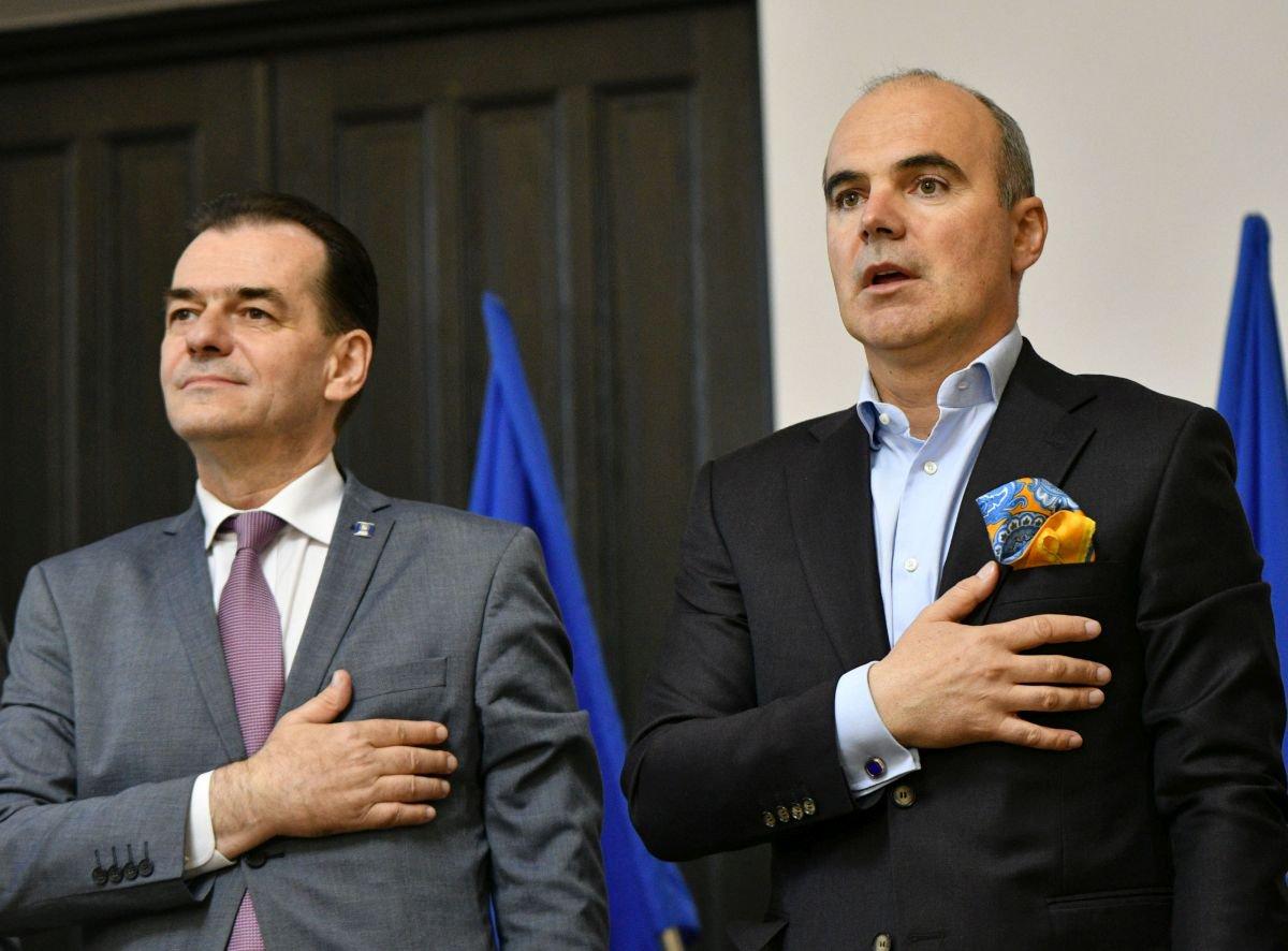 Rareș Bogdan, anunț de ultimă oră despre pensiile speciale. Ce se întâmplă cu aceste indemnizații