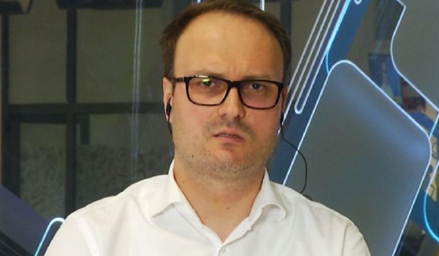 Alexandru Cumpănaşu, apariţie incendiară la o televiziune din Italia. Ce detalii noi a oferit despre Alexandra Măceşanu