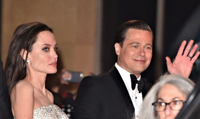 Angelina Jolie, venituri fabuloase, dar departe de top 10 de la Hollywood. Câți bani câștigă fosta soție a lui Brad Pitt