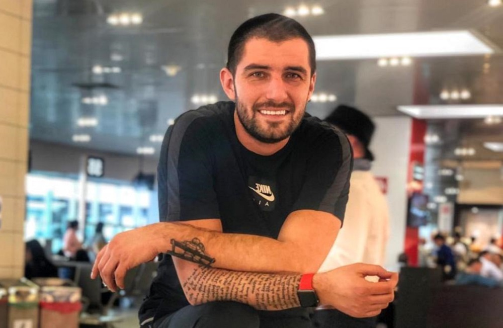 Cătălin Cazacu, la Pro TV În ce show ar putea fi văzut fostul concurent de la Exatlon