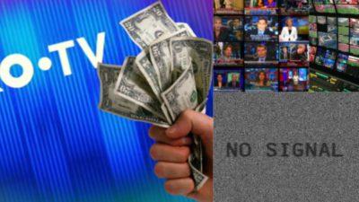 Compania care deține PRO TV s-a vândut. Suma uriașă pentru care s-a făcut tranzacția. Cine e miliardarul care a luat-o