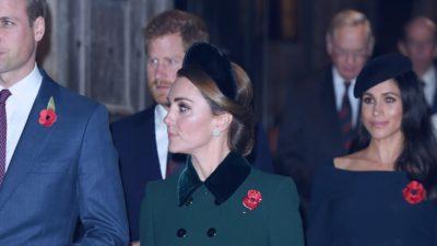 Kate Middleton a trecut prin momente dificile. Dezvăluirile despre dorința de sinucidere a fratelui ei sunt cutremurătoare