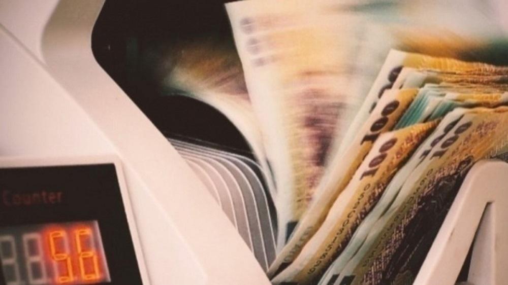 Legea Pensiilor 2019. Tot ce trebuie să știi despre pensia ocupațională: câți bani primești, cine se încadrează