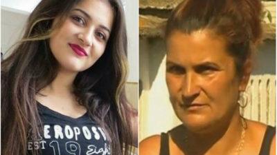 Mama Luizei Melencu cere ajutor. Nu poate plăti amenda de 5.000 ron de la DIICOT