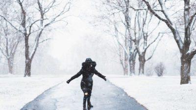 Meteorologii au făcut anunțul. Când va ninge pentru prima dată, anul acesta, potrivit ANM