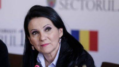 Sorina Pintea, cel mai josnic gest, pe final de mandat. Vrea să ia banii din campania Noi Facem un Spital