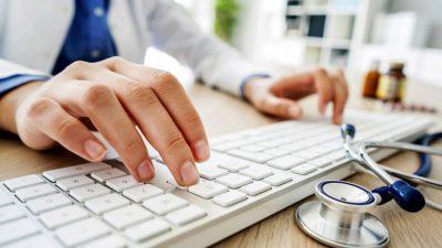 Veste neașteptată pentru angajați. Concediul medical ar putea să nu mai fie plătit de angajator