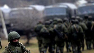 Atac armat la o bază militară din Rusia. Cel puțin 7 persoane au murit. Cine este atacatorul