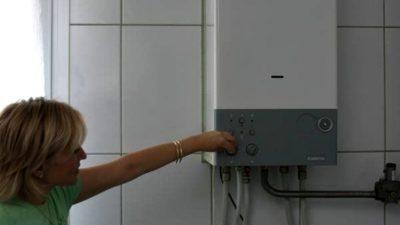 Gata cu centralele termice la bloc, fără acest act! Toți locatarii sunt condiționați de această hârtie oficială
