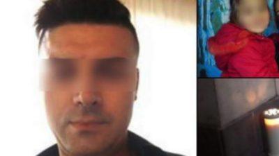 Cine este tânăra româncă ucisă din gelozie de iubit în Italia. O fetiţă de şase ani a rămas fără mamă