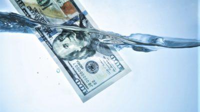 Curs valutar BNR, marți, 29 octombrie. Ce valori au euro, dolarul și lira sterlină la casele de schimb