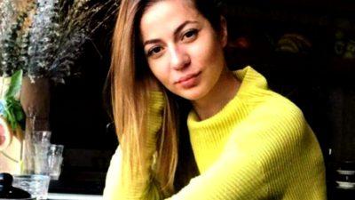 De ce s-ar fi aruncat de la etaj tânăra găsită moartă în faţa blocului din Bucureşti. Ioana trăia o dramă ascunsă