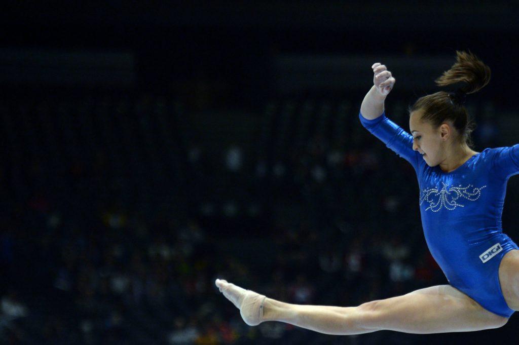 Nadia, despre echipa feminină a României care a ratat și de dataasta calificarea la JO 2020