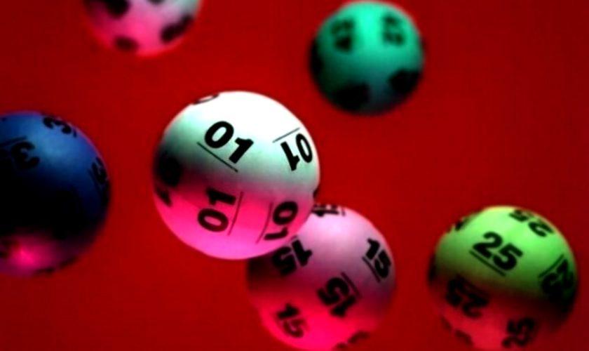 Ce numere au fost extrase la Loto 6 din 49, Noroc, Joker, Noroc Plus, Loto 5/40 și Super Noroc,  duminică, 6 octombrie. LIVE