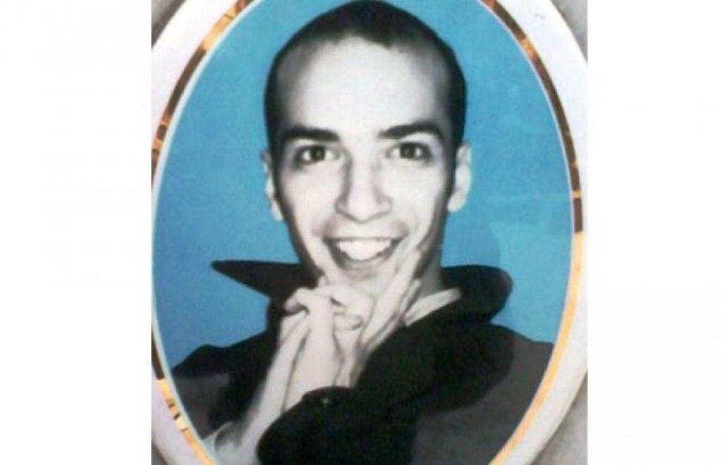 Fratele lui Ștefan Bănică Jr a murit la doar 25 de ani într-un accident rutier