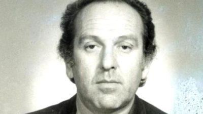 Torționarii care l-ar fi torturat și ucis pe Gheorghe Ursu, achitați. Cum își motivează decizia magistrații