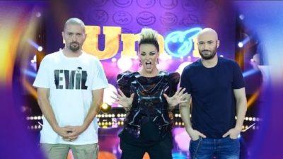 Concurentul care s-a întors la iUmor și i-a impresionat pe Delia și pe Mihai Bendeac. Cum a apărut în sezonul 7