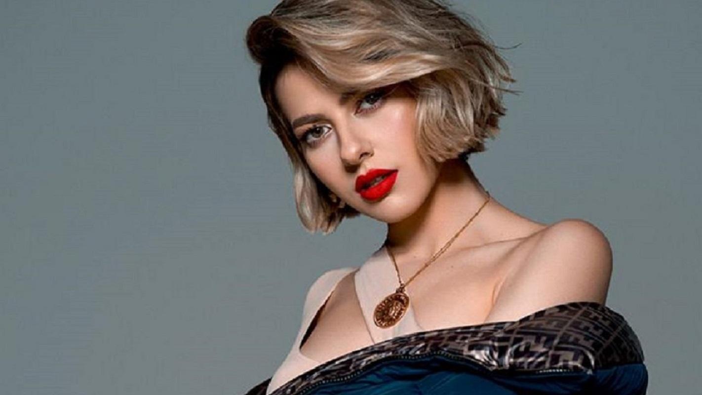 Lidia Buble are un nou look. Artista și-a impresionat fanii pe Instagram