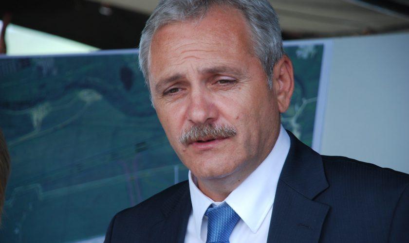 Liviu Dragnea aniversează 57 de ani în pușcărie. Imagini unice cu fostul lider PSD în școala generală