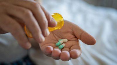 Mai multe medicamente ieftine ar putea să dispară de pe piață, din cauza acestei taxe. Despre ce este vorba